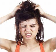 Các loại bệnh ngứa ngoài da rất khó chịu
