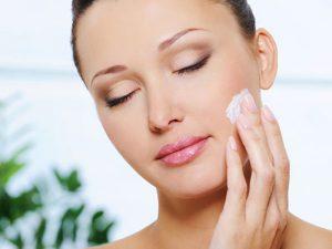 Điều trị nấm da mặt sớm với phương pháp chính xác