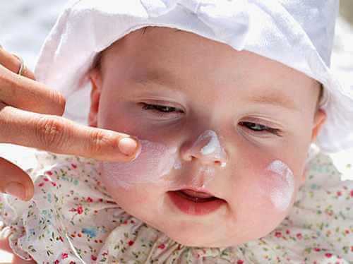Bệnh hắc lào ở trẻ em có nguy hiểm không?