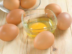 Cách trị mụn trứng cá hiệu quả