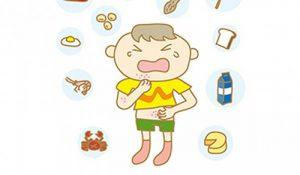 Nguyên nhân viêm da di ung