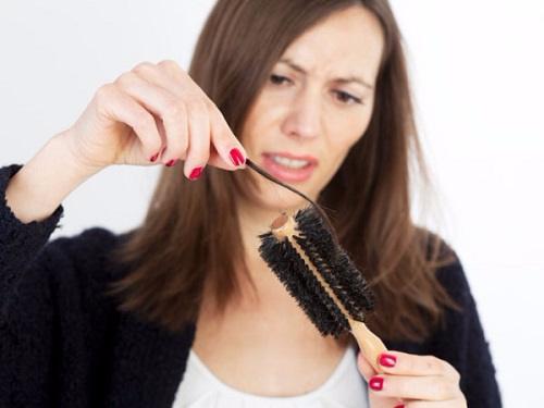 Trị nấm tóc ở đâu an toàn và hiệu quả